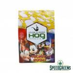 HOG-mickey-kush-01-min