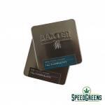 Premium All-Flower Baxter Blunts (7x blunts total 1/8 oz)