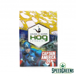 hog-captain-america-2