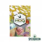 hog-gelato-2