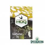 hog-godfather-og-2