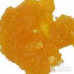 Nektr Extracts Gorilla Glue #4 Live Resin