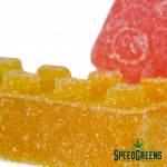 Blackcomb_Tropical_Gummies_3