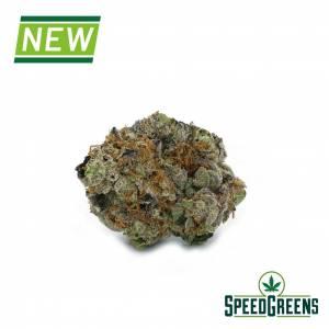 Rockstar_AAA+-1-cannabis