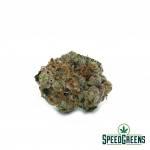 TomFordPinkKush_aaa+-2-cannabis