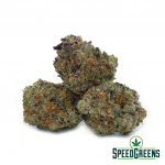 TomFordPinkKush_aaa+-3-cannabis