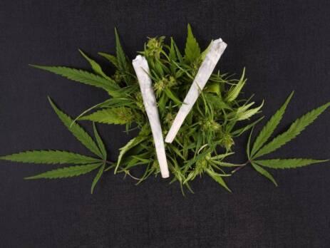 Why You Should Smoke Weed