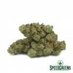 bruce_banner_smalls_aaaa-2-cannabis