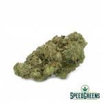 bruce_banner_smalls_aaaa-3-cannabis