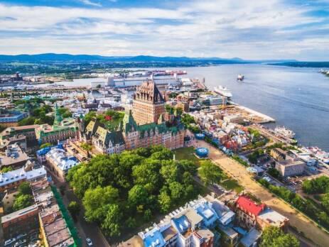 buy weed online Quebec