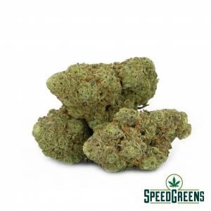 citrus_skunk_smalls_aaa-2-cannabis