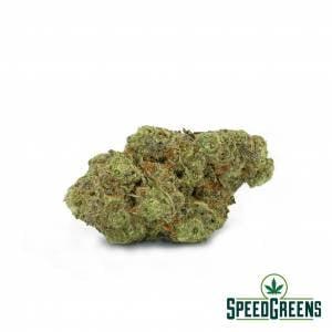 citrus_skunk_smalls_aaa-3-cannabis