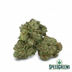 gangster_kush-_smalls_aaa-2-cannabis