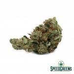 ghost_breath_aa-2-cannabis