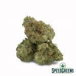 super-silver-haze-smalls-aaaa-cannabis-2