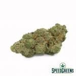 super-silver-haze-smalls-aaaa-cannabis-3