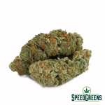 white-tahoe-cookies-aaa-cannabis-3