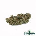 wild-berry-kush-aaaa-cannabis-2