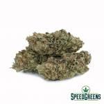 wild-berry-kush-aaaa-cannabis-3