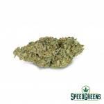 agent_orange_aaaa-2-cannabis