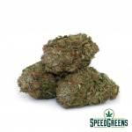black_tuna_aaaa3b-cannabis