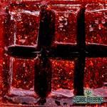 brainstorm_magic_mushrooms_genius_jellies-black-cherry-edibles-4