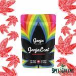 ganja-leaf-passionfruit-1250-2