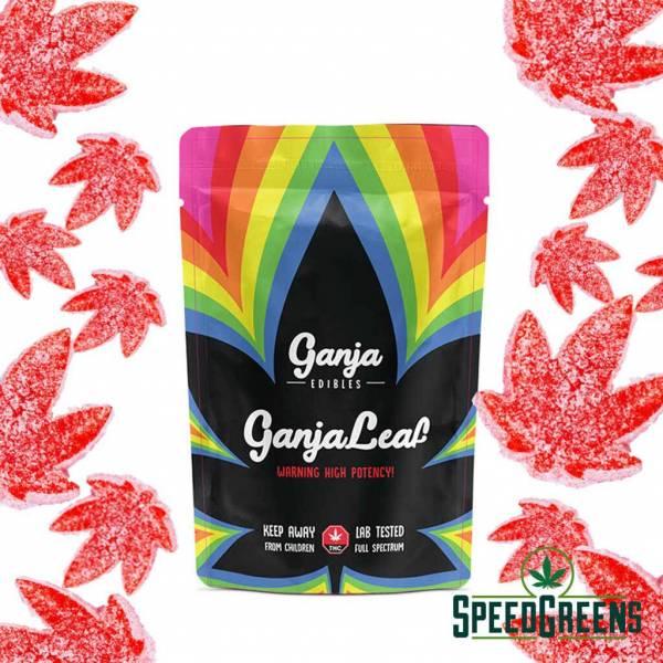 ganja-leaf-passionfruit-1250