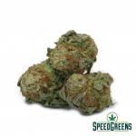 mandarin_zkittles_smalls_aaa-2-cannabis