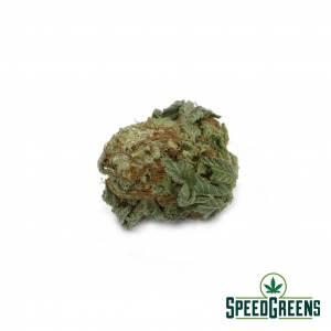 mandarin_zkittles_smalls_aaa-cannabis