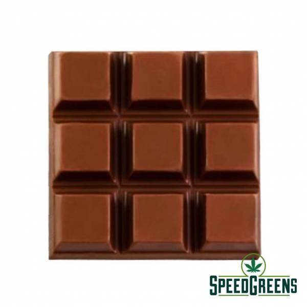 mota-room-920-chocolate-mint-6