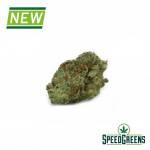 papaya_aaa+-1-cannabis