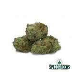 papaya_aaa+3b-cannabis