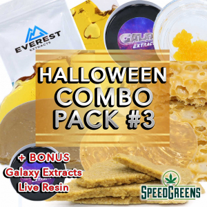 Halloween-combo-pack