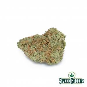 Citrix_AA-2-cannabis