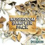 Combo-Pack-Mushroom-main