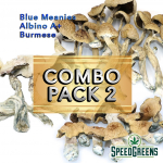 Combo-Pack-Mushroom-number-2