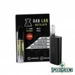 Dab-Lab-Distillate-Combo-Kits-green-crack-1