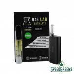 Dab-Lab-Distillate-Combo-Kits-gushers-2