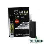 Dab-Lab-Distillate-Combo-Kits-runtz-2