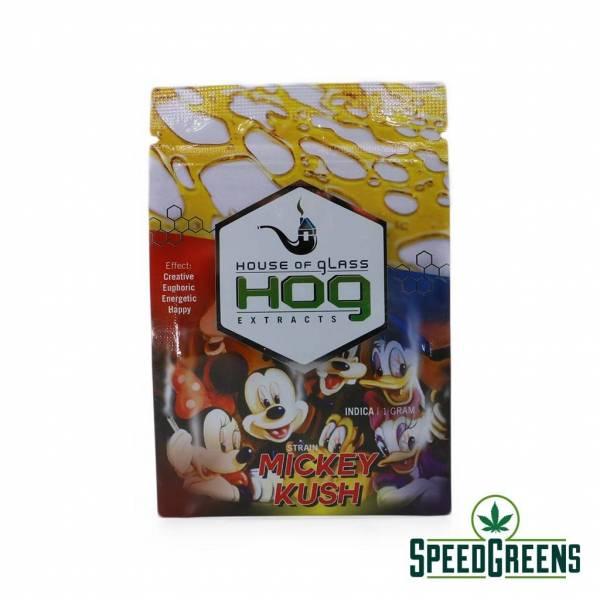 HOG-mickey-kush