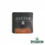 Hybrid-baxter-blunt-01