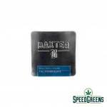 Indica-baxter-blunt-01