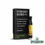LimeSorbet Cartridge-01-min