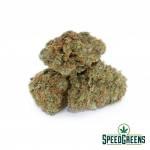 Pineapple-express-aa-cannabis-3