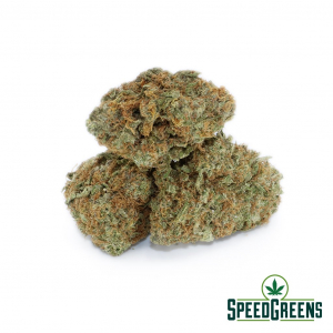 Pineapple-express-aa-cannabis