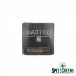 Sativa-baxter-blunt-01