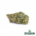 Sherbert_Cookies_Craft_Top_Shelf-2-cannabis