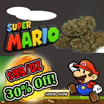 Super Mario $99 30% Off 367x367.jpg