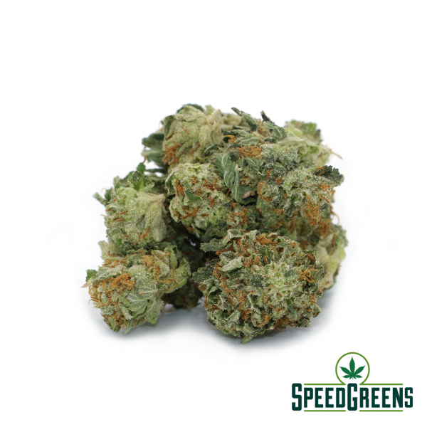 bluefin_tuna_kush_smalls_aaaa-2-cannabis